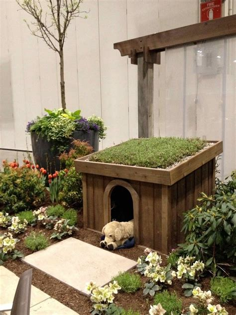 eco friendly dog house 17 best ideas about dog house outside on pinterest diy outside dog house outdoor