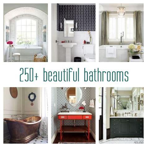 beautiful bathrooms pinterest over 250 beautiful bathrooms bathrooms pinterest