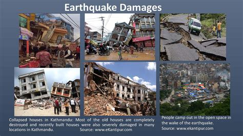 earthquake videos for students buffalo state s nepali students raise awareness for