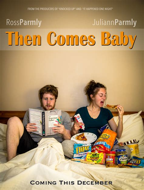 pregnancy announcement 30 of the best ideas to announce your pregnancy uplifting