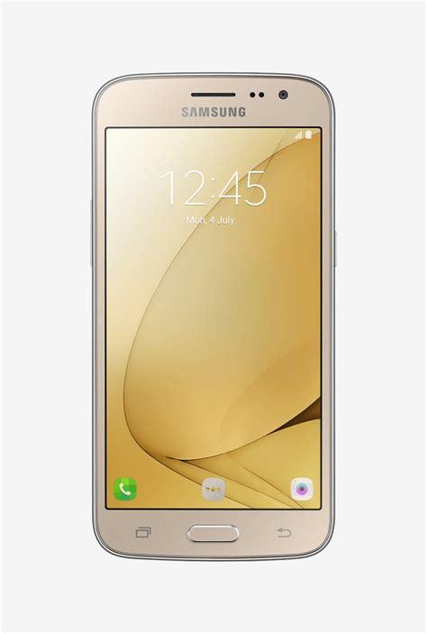 samsung mobile rate list dual sim buy samsung galaxy j210f 4g dual sim 8 gb gold at