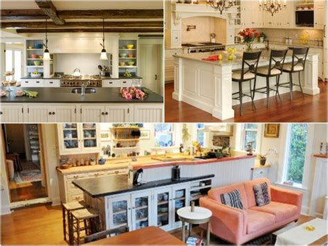 ordinario Penisola Per Cucina Ikea #1: cucina-con-penisola-730x5471.jpg