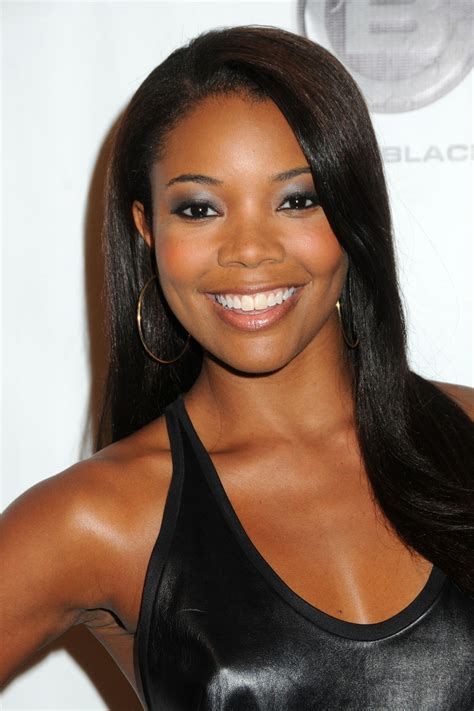 michael ealy and gabrielle union movie being mary jane and now i m not talking about getting