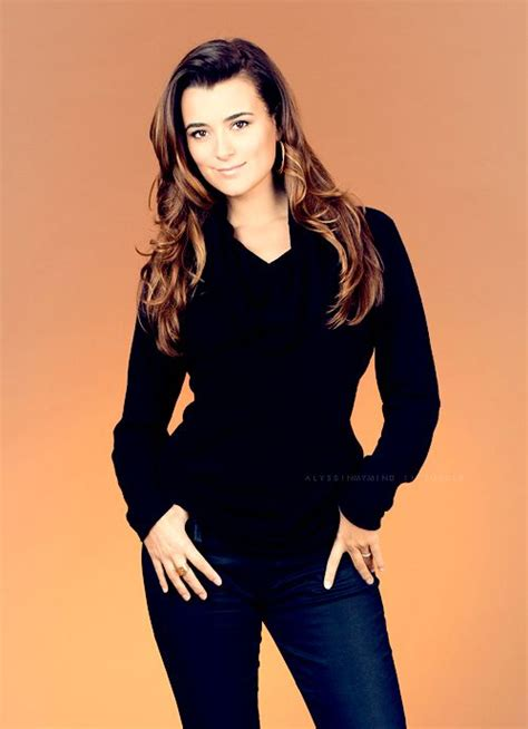 Zeva Dress By D Lovera 17 best images about cote de pablo on pretty search and my family