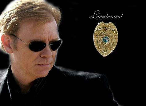 David Caruso Meme - csi miami david caruso sunglasses memes