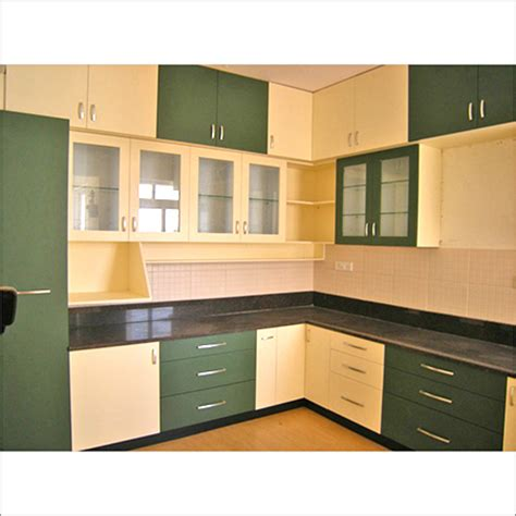 kitchen furniture in bengaluru karnataka india