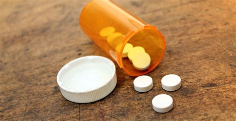 How Do You Detox Xanax by What Is Xanax Addiction The Gardens Rehab