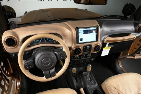 luxury jeep interior jeep wrangler interior imgkid com the image kid