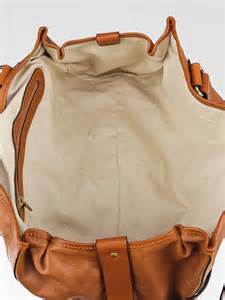Kerala Equipped Handbag by Whiskey Leather Kerala Equipped Satchel Bag Yoogi