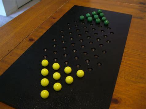 checkers board template checkers board template