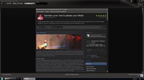 top 28 killing floor 2 voice lines steam community guide what 180 28 images steam killing