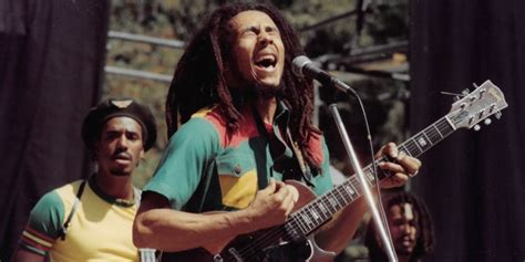 bob marley biography ppt things to do in hollywood for both tourists and locals