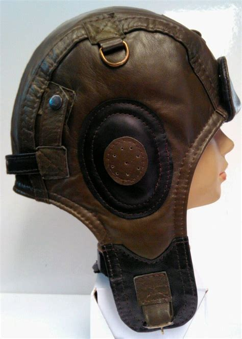 leather motorcycle helmet 106 best projects to try images on pinterest skull