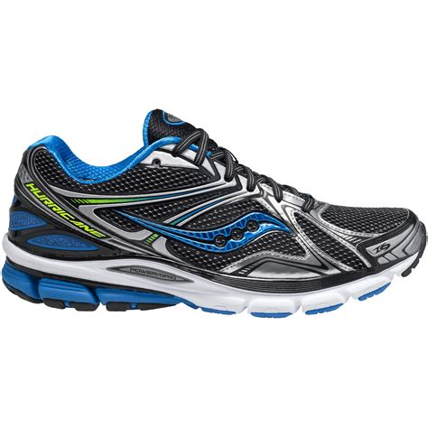 running shoes for flat foot our comparison of the best running shoes for flat