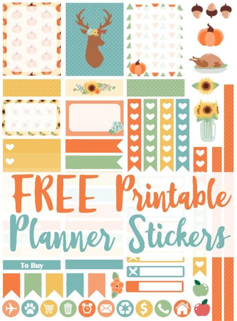 cricut printable sticker paper for scrapbooking 1000 ideas about printable planner stickers on pinterest