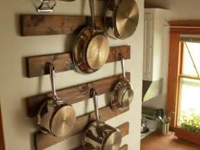 Hooks To Hang Pots On Wall American Moments Culinary Everyday Home Solutions