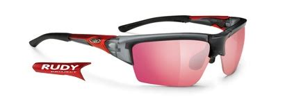 rudy project sunglasses ryzer xl frozen ash with impactx