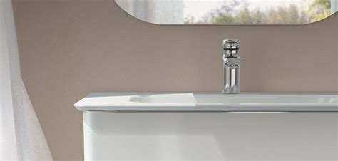 ideal standard bathroom accessories bathroom sinks accessories ideal standard