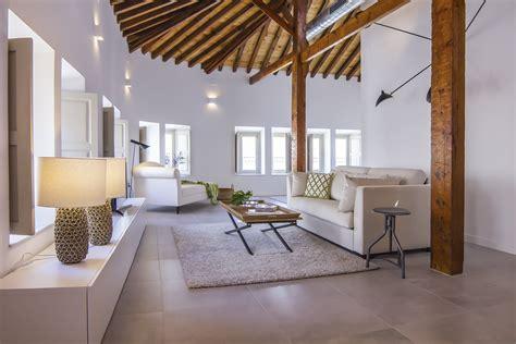 appartamento malaga apartamentos en m 225 laga en el mercado de atarazanas