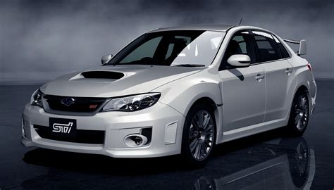 Subaru Impreza Pictures by 2016 Subaru Impreza Iv Sedan Pictures Information And