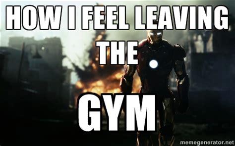 How I Feel Meme - iron man meme how i feel image memes at relatably com