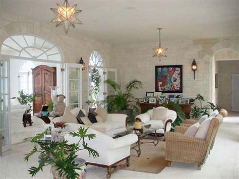 modern classic living room design ideas fresh american classic living room design 15811
