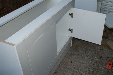 cabinet frames and doors cabinets with frames diy wardrobes information centre