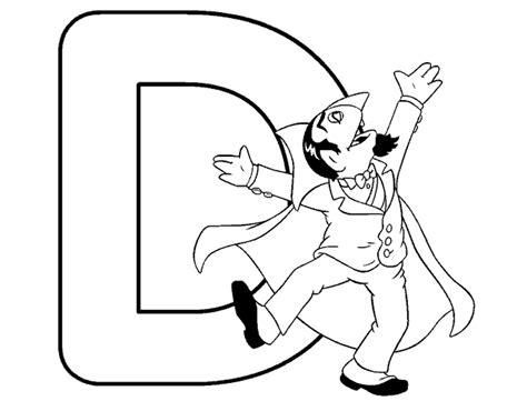alphabet coloring pages disney disney alphabet coloring pages az coloring pages