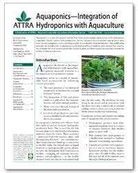 serre local fields pdf 172 best images about aquaponie on pinterest gardens