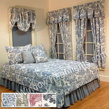 victorian bedspreads and curtains victorian bedspreads and curtains 28 images 1000