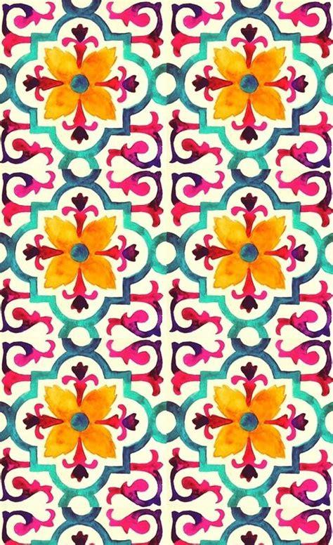 wallpaper design kuching 281 best o o washi tape strips o o images on