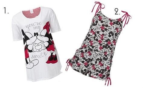 Raglan Mickey Mickey 03 where to find mickey mouse products cotton
