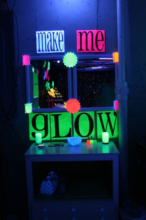 black light themes 17 best images about neon on pinterest glow neon party