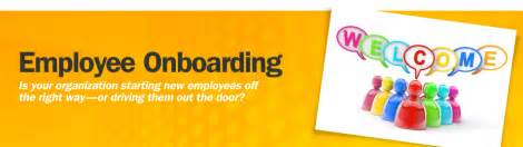 Carpet Onboarding Skillpath Seminars On Site Learning Resources