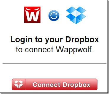 dropbox connect automatically send gmail attachments to dropbox and evernote