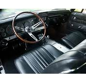Displaying 11&gt Images For  1967 Chevy Impala Ss