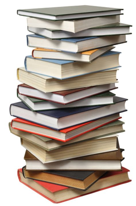 Book Stack where to find entertainment reviews for christians