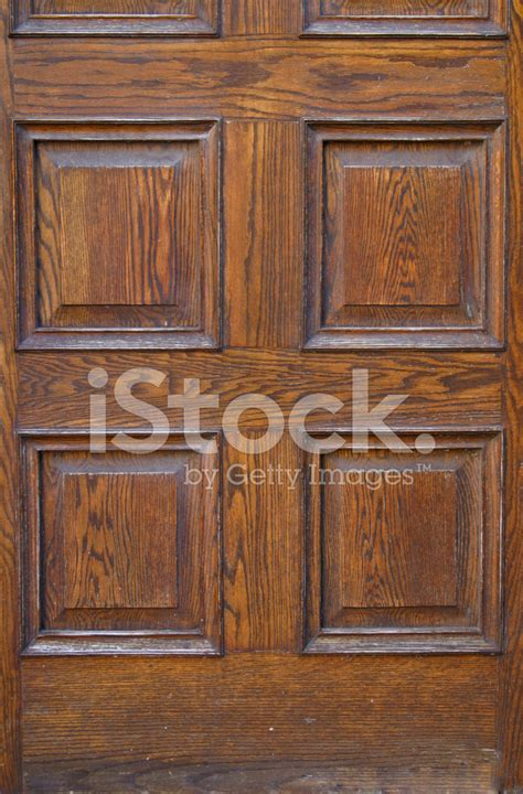 wood panel stock photo getty images wooden door panel stock photos freeimages com