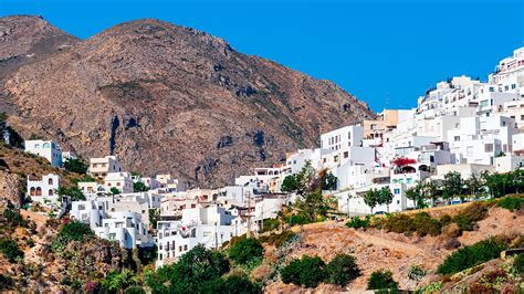 hoteles best en mojacar mojacar hotels from 163 37 cheap hotels lastminute