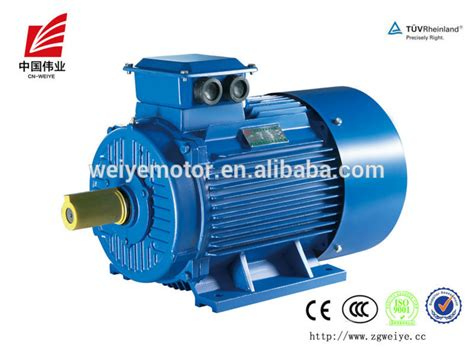 induction motor generator 3 phase three phase induction motor for generator 28 images electromagnetic induction motor price