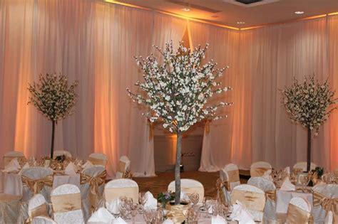 cherry blossom table centerpieces cherry blossom centerpieces weddings dundalk