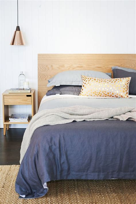 plywood for headboard best 25 plywood headboard ideas on pinterest plywood