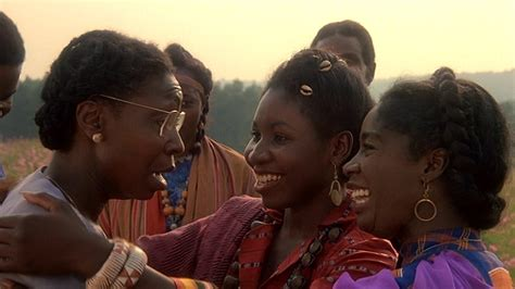 nettie from color purple the color purple celie and nettie
