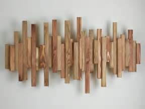 Bathroom Wall Art Ideas Decor Handmade Wooden Wall Art Soundwave Large Craftonicwood