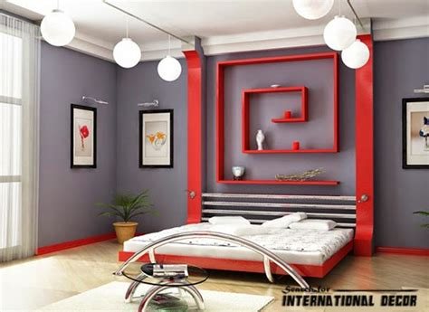 Japanese Bedroom Interior Design 20 Japanese Style Bedroom Interior Designs Ideas Furniture