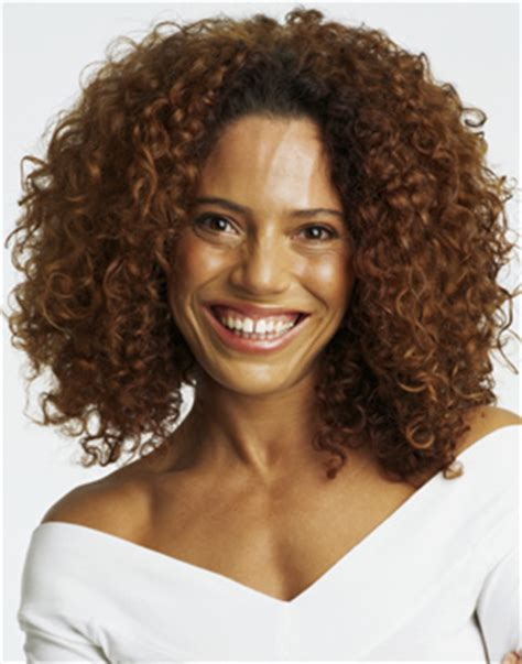 drycurls perm mushrooms hair cuts ouidad q a how can i decrease the drying time for my