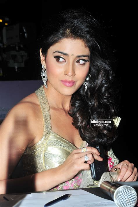 shriya sareeblousefashioncom life style tamil hot actress shriya saran hot in saree