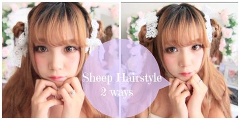 haircut sheep games 17 best images about video make up make hair on