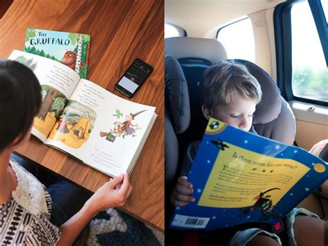 Parenting You Must Products For Busy by 16 Tips For Busy Parents On The Go Easy Ideas For