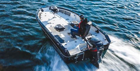 are larson pontoon boats good larson fx 2020tl review boat